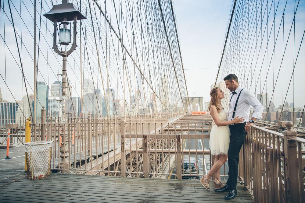 Tags Brooklyn Bridge