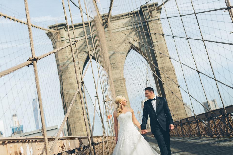 Tags Brooklyn Bridge Times Square