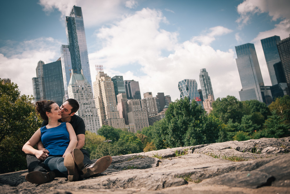 Dating-Ort nyc
