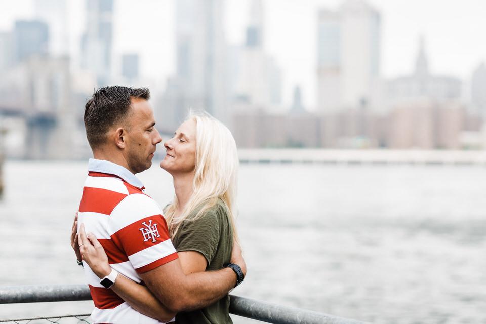 Dating-Orte in Brooklyn
